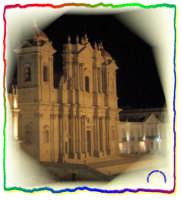 NOTO BAROCCA:CATTEDRALE  - Noto (1611 clic)