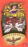 NOTO BAROCCA:INFIORATA 2007  - Noto (1526 clic)