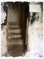 Eremo di Croce Santa  - Rosolini (3334 clic)
