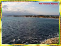 AFFACCIO SUL MARE:Porto Ulisse  - Ispica (1731 clic)