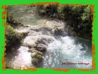 ROSOLINI-Cava Paradiso:dove la natura vive   - Rosolini (2173 clic)