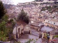passeggiando per Modica:panoramiche  - Modica (2348 clic)