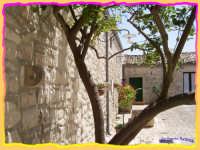 Pietre di sicilia:Contrada Palazzelli MODICA FRANCESCO MATARAZZO