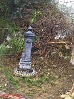 Modica da visitare:fontana magica  - Modica (1949 clic)