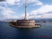 traghettando... traghettando:stretto senza ponte!  - Messina (2963 clic)