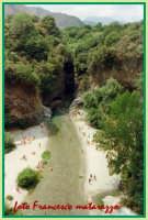 GOLA PROFONDA  - Alcantara (5139 clic)