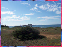 Isola delle Correnti  - Portopalo di capo passero (1206 clic)