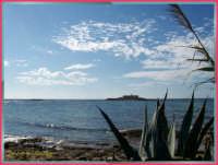 Isola delle Correnti  - Portopalo di capo passero (1347 clic)