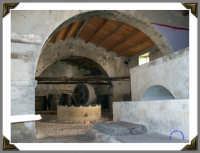 CONTRADA CASTELLUCCIO  - Noto (4405 clic)