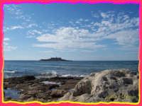 Isola delle Correnti  - Portopalo di capo passero (1239 clic)