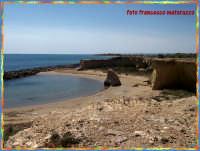 CIRICA:mare senza parole  - Ispica (3053 clic)