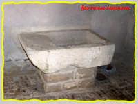 PASSEGGIANDO PER ERICE:lavatoio ecologico  - Erice (1386 clic)