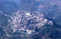 Foto aerea  - Castroreale (3878 clic)