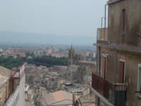 VEDUTA  - Caltagirone (2400 clic)
