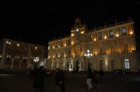 Palazzo San Giuliano in piazza Università  - Catania (2924 clic)