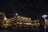 Palazzo dei Chierici,in piazza Duomo  - Catania (2251 clic)