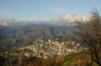 Castiglione di Sicilia  - Castiglione di sicilia (4569 clic)