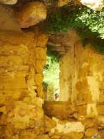 -  - Mazara del vallo (3091 clic)