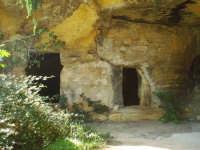 Miragliano  - Mazara del vallo (6620 clic)