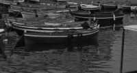 barche a riva  - Aci trezza (3675 clic)