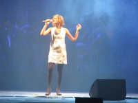 Concerto Irene Grandi 2008  - Catania (1205 clic)