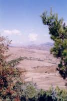 Veduta di Gangi GANGI Michela Di Mauro