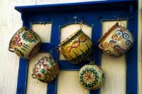 LA COUSCOUSSIERA COUS COUS FEST 2006  - San vito lo capo (13861 clic)
