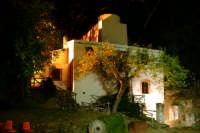 MULINO CAPO Notturno - MONTAGNAREALE  - Montagnareale (3320 clic)