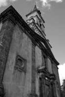 Chiesa S. Nicola Trecastagni  - Trecastagni (1650 clic)