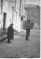 LA ZA CALUZZA E LU ZI GIUVANNI (1969)  - Campobello di licata (5952 clic)
