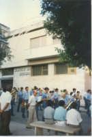 BANDA (1992)  - Campobello di licata (3539 clic)