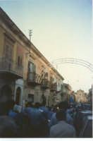 BANDA (1992)  - Campobello di licata (3811 clic)