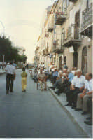 CIRCOLO (1992)  - Campobello di licata (4501 clic)
