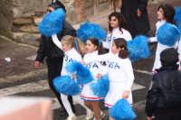 Carnevale sANPIETRINO 2009  - San piero patti (4690 clic)