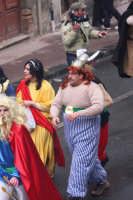 Carnevale Sanpietrino 2009  - San piero patti (3083 clic)