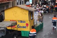 Carnevale Sanpietrino 2009  - San piero patti (3595 clic)