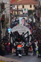 Carnevale Sanpietrino 2009  - San piero patti (4245 clic)