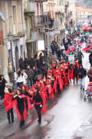 Carnevale Sanpietrino 2009  - San piero patti (3490 clic)
