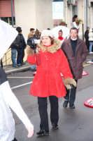 Carnevale Sanpietrino 2009  - San piero patti (2896 clic)