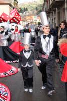 Carnevale Sanpietrino 2009  - San piero patti (3848 clic)