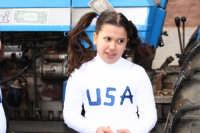 Carnevale Sanpietrino 2009  - San piero patti (3462 clic)