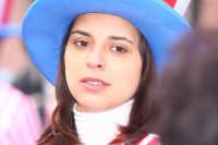 Carnevale Sanpietrino 2009  - San piero patti (3460 clic)
