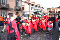 Carnevale Sanpietrino 2009  - San piero patti (3528 clic)