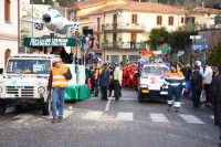 Carnevale Sanpietrino 2009  - San piero patti (3114 clic)