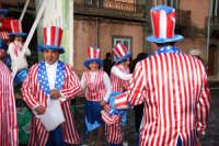 Carnevale Sanpietrino 2009  - San piero patti (3521 clic)
