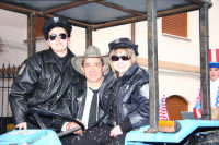 Carnevale Sanpietrino 2009  - San piero patti (4005 clic)