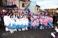 Carnevale Sanpietrino 2009  - San piero patti (3611 clic)