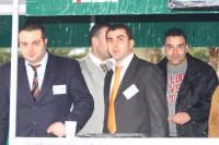 Carnevale Sanpietrino 2009  - San piero patti (4470 clic)