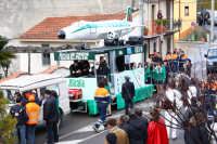 Carnevale Sanpietrino 2009  - San piero patti (3576 clic)