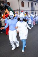 Carnevale Sanpietrino 2009  - San piero patti (4129 clic)